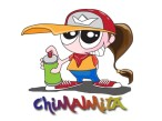 Chimalmita-001-640x480
